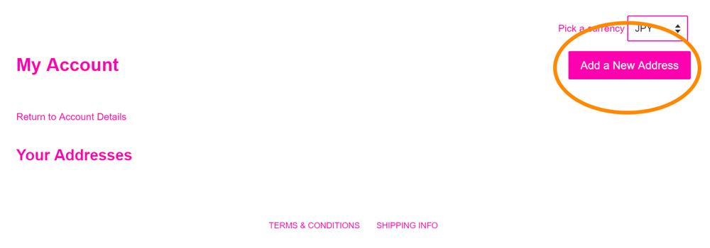 ASSC オンラインでの購入方法