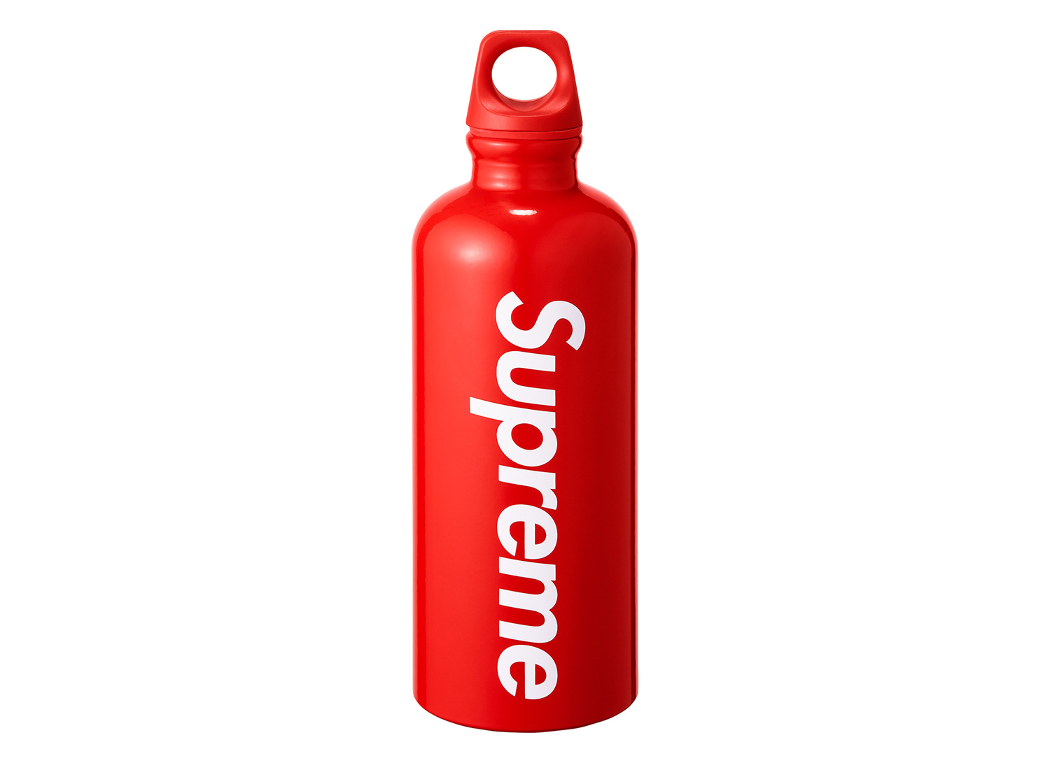 SIGG Traveller 0.6L Water Bottle