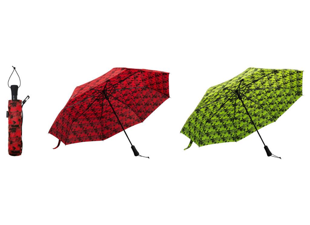 Supreme®/ShedRain® World Famous Umbrella