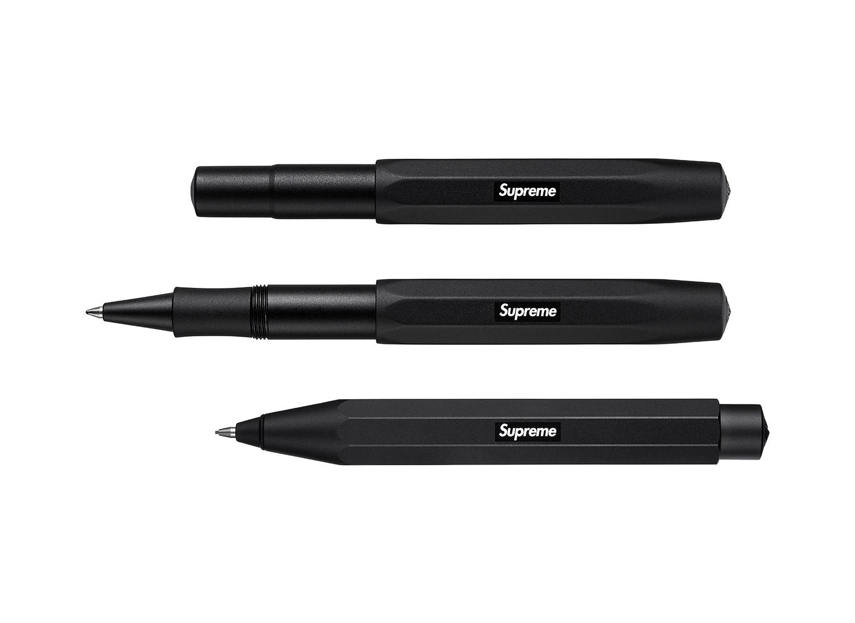 Kaweco® AL Sport Ballpoint Pen and AL Pencil