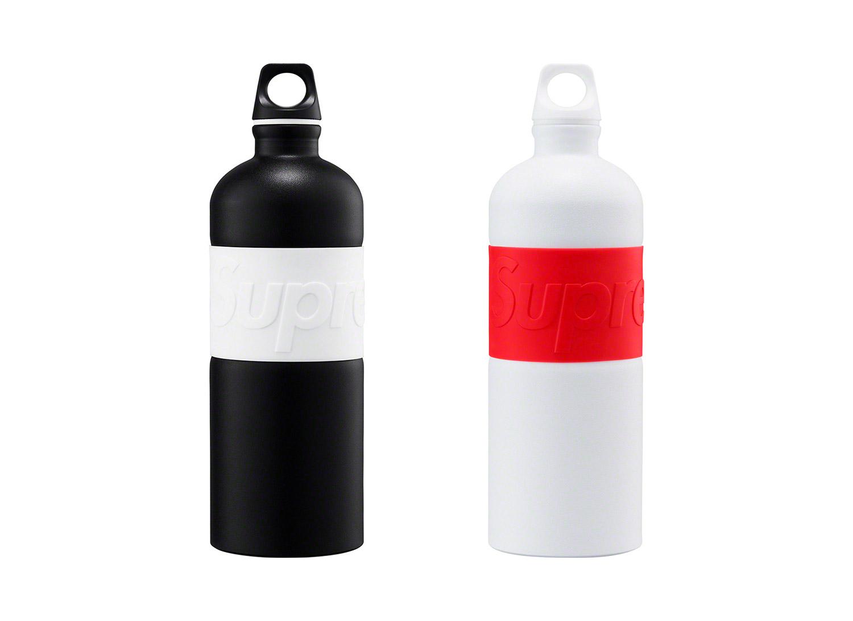 Supreme®/SIGG™ CYD 1.0L Water Bottle