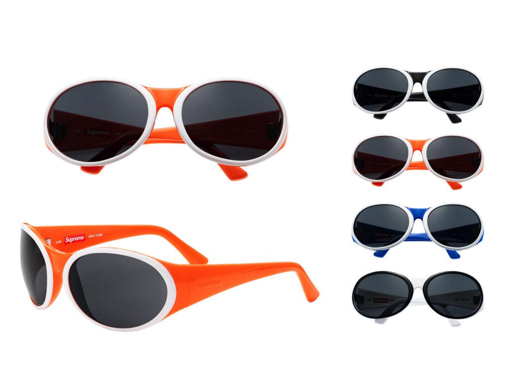 Spring Sunglasses Orb