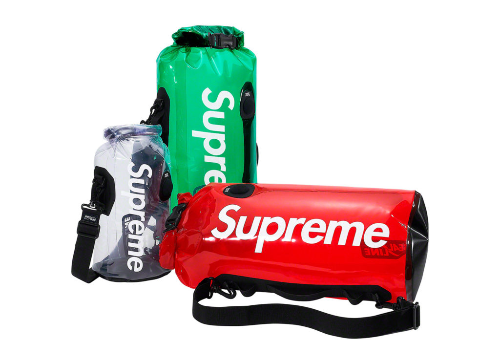 Supreme®/SealLine® Discovery Dry Bag